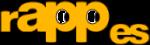 logorapp-sm